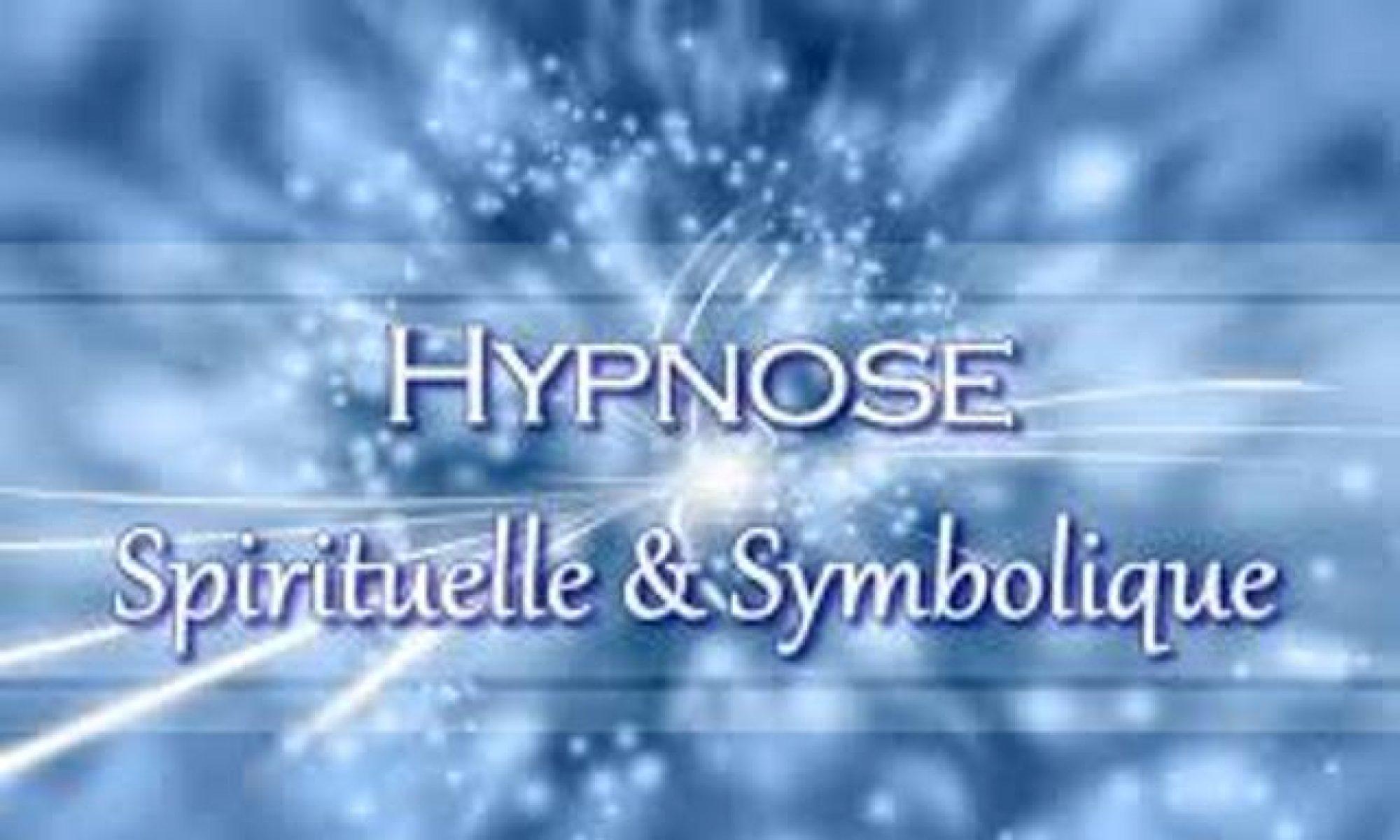 THERAPIE BREVE § HYPNOSE SALLANCHES  GRENOBLE